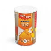 kit BREWFERM SPECIAL BELGE 1,5 kg