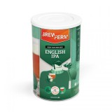 kit BREWFERM ENGLISH IPA 1,5 kg