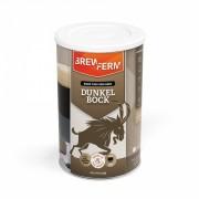 kit BREWFERM DUNKEL BOCK 1,5 kg