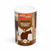 kit BREWFERM BELGIAN DUBBEL 1,5 kg