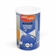 kit BREWFERM STRONG BLOND 1,5 kg