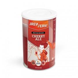 kit BREWFERM CHERRY ALE 1,5 kg
