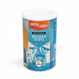 kit BREWFERM BELGIAN TRIPLE 1,5 kg