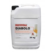 kit LARGE BREWFERM DIABOLO 25 kg