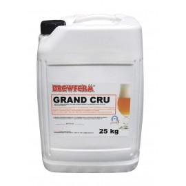 kit LARGE BREWFERM GRAND CRU 25 kg