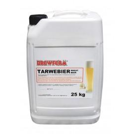 kit LARGE BREWFERM WHEATBEER 25 kg