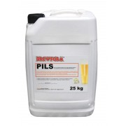 kit LARGE BREWFERM PILS 25 kg