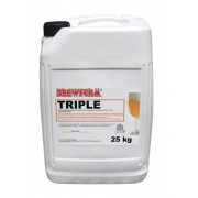kit LARGE BREWFERM TRIPLE 25 kg