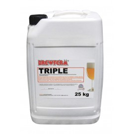 kit LARGE BREWFERM TRIPLE 25 kg
