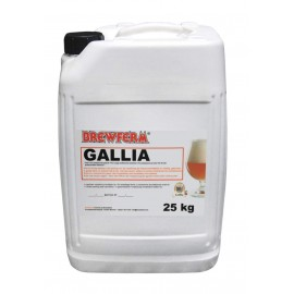 kit LARGE BREWFERM GALLIA 25 kg