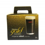 kit MUNTONS IMPERIAL STOUT 3 kg