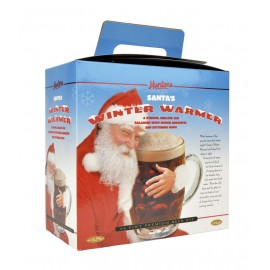 kit MUNTONS SANTA'S WINTER WARMER 3,6 kg