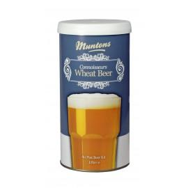 kit MUNTONS WHEATBEER 1,8 kg