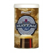 kit MUNTONS SCOTTISH STYLE HEAVY ALE 1,5 kg