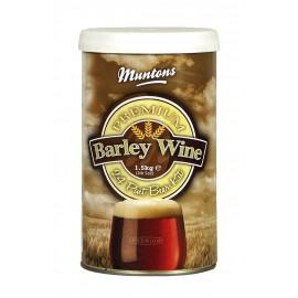 kit MUNTONS BARLEY WINE 1,5 kg