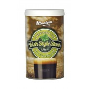 kit MUNTONS IRISH STYLE STOUT 1,5 kg