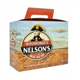 kit WOODFORDE'S NELSON'S REVENGE 3 kg