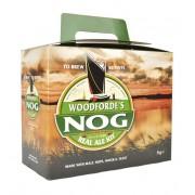 kit WOODFORDE'S NOG 3 kg