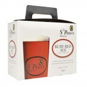 ST. PETER'S BREWERY