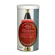 kit BREWMAKER SHIRE MILD 1,8 kg