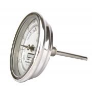 BrewMometer™ BLICHMANN 1/2 NPT