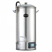 Echipament BREW MONK™ MAGNUS 45 litri pentru avansati