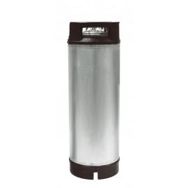 cornelius keg inox 19 litri nou