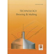 """Technology Brewing and Malting"""