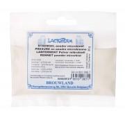 Cheag pudra microbial LACTOFERM 25 gr
