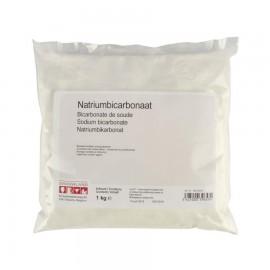 Bicarbonat de Sodiu 1 kg