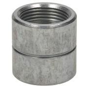 accesoriu 26 mm pentru capsator cu coloana CORONA
