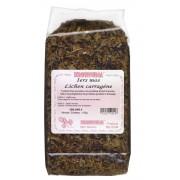 Irish Moss 100 gr