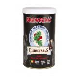 kit BREWFERM CHRISTMAS 1,5 kg