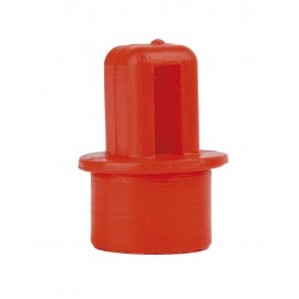 dispozitiv reducere sediment pentru robinet PVC