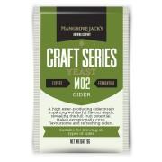 drojdie cidru Mangrove Jack's M02 9 gr