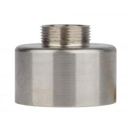 accesoriu 29 mm pentru capsator cu coloana Brewferm Cappin' TT