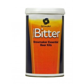 kit BREWMAKER ESSENTIAL BITTER 1,5 kg