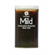 kit BREWMAKER ESSENTIAL MILD 1,5 kg