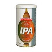 kit BREWMAKER INDIA PALE ALE 1,8 kg