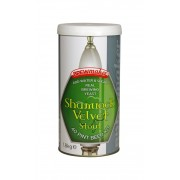kit BREWMAKER SHAMROCK VELVET STOUT 1,8 kg