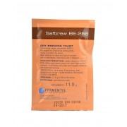 drojdie bere FERMENTIS SAFBREW BE-256 (ABBAYE) 11,5 gr