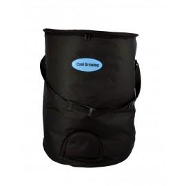 Cool Brewing Bag