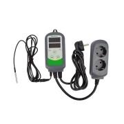 Controler temperatura INK BIRD ITC-308