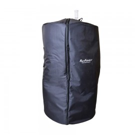 Cool Brewing Bag pentru FASTFERMENT™