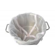Brew Bag 19 - 23 litri (BIAB)