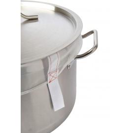 Brew Bag 25 litri (BIAB)