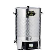 echipament BRAUMEISTER PLUS 20 litri pentru avansati