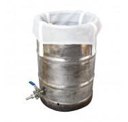 Keggle Bag 50 litri (BIAB)
