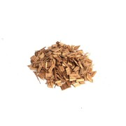 chips stejar american light toast 100 gr
