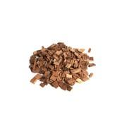chips stejar francez medium toast 100 gr